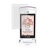 LG dLite GD 570 Regular Screen Protector