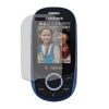 Samsung SGH-T249 Clear Screen Protector