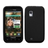 Samsung Fascinate/Mesmerize i500 Black Skin