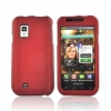 Samsung Fascinate/Mesmerize i500 Red Skin