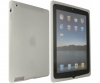 Apple iPad 2/ iPad 3 Clear Skin