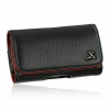 Luxmo iPhone Executive Pouch
