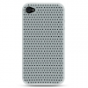 iPhone 4/4S Premium Skin Clear Apex