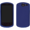 Huawei Impulse 4G U8800 Blue Skin