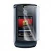Motorola RAZR Regular Screen Protector
