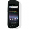 Samsung Nexus S Anti Gloss Screen Protector