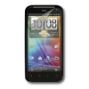 HTC Vigor Anti Gloss Screen Protector