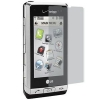 LG Dare VX9700 Clear Screen Protector