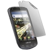 Samsung i510 Stealth Droid Charge Clear Screen Protector