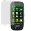 Samsung Caliber R850 Clear Screen Protector