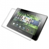 BlackBerry Playbook Clear Screen Protector