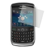 BlackBerry 9650 Bold Clear Screen Protector