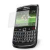 BlackBerry 9700/Onyx Clear Screen Protector