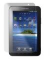 Samsung Galaxy Tab i800 Anti Gloss Screen Protector