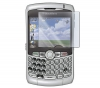 BlackBerry 8300 Series Clear Screen Protector