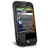 HTC Wildfire Clear Screen Protector