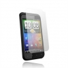 HTC Incredible 2 Clear Screen Protector
