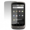 HTC Nexus NX1 Clear Screen Protector