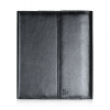 iPad Notebook Case