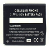 HTC Dash S620 Battery