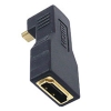 Micro HDMI Cable Angle Adapter