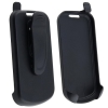 Samsung Intercept M910 Holster