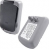 BlackBerry 9530 Storm/8900/9630 Battery Charger