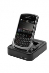 BlackBerry Curve 8900 desktop Charger