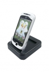 HTC MyTouch 3G Slide Desktop Charger
