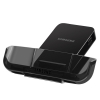 Samsung Galaxy Tab Desktop/Multimedia Charger