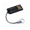 USB Micro SD Memory Card Reader