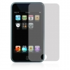 iPod Touch 2nd Gen Anti Gloss Screen Pro