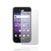 Samsung Galaxy S 4G/ Vibrant Anti Gloss Screen Protector