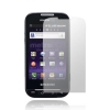 Samsung Indulge R910 Anti Gloss Screen Protector