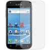 Samsung Galaxy S II/ Hercules Anti Gloss Screen Protector
