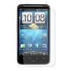 HTC Inspire 4G Clear Screen Protector