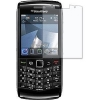 BlackBerry Pearl 3G 9100 Clear Screen Protector