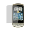 HTC Hero Clear Screen Protector