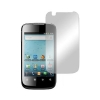 Huawei Ascend II/ Prism Clear Screen Protector