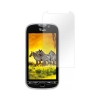 MyTouch 3G Slide Clear Screen Protector
