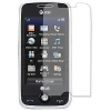 LG Prime GS390 Clear Screen Protector