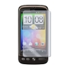 HTC Desire Clear Screen Protector