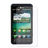 LG Thrill 4G/ Optimus 3D Regular Screen Protector