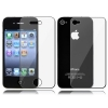 Apple iPhone 4/ iPhone 4S Regular Screen Protector