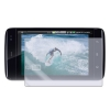 Dell Streak Regular Screen Protector