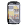Motorola Citrus Regular Screen Protector