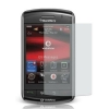 BlackBerry 9550 Storm 2 Clear Screen Protector