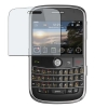BlackBerry Bold 9000 Clear Screen Protector