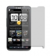 HTC HD2 Clear Screen Protector