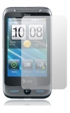 HTC Free Style Clear Screen Protector